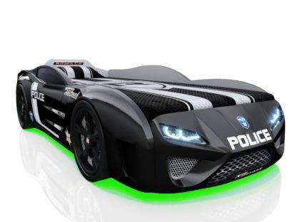 Полиция кровать-машина Romack Dreamer